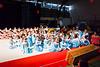 Gala_Gym_2015-Dimanche-005