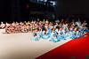 Gala_Gym_2015-Dimanche-004