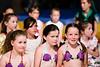 Gala_Gym_2015-Dimanche-008