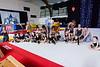 Gala_Gym_2015-Dimanche-002