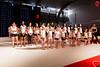 Gala_Gym_2015-Dimanche-003