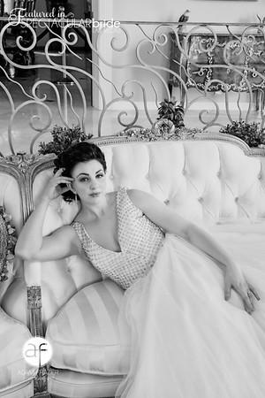 Mansion Bride 17