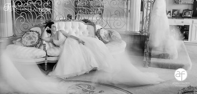 Mansion Bride 16
