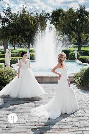 Brides 02