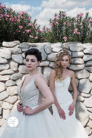 Brides 01