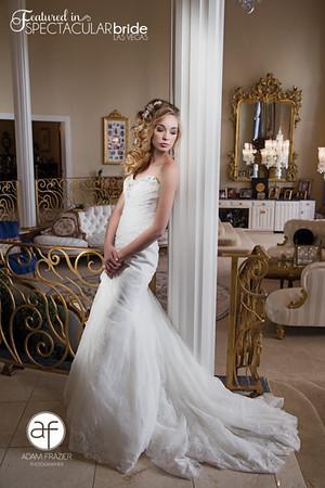 Mansion Bride 15