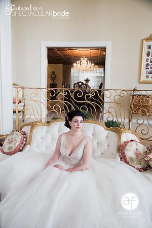 Mansion Bride 18