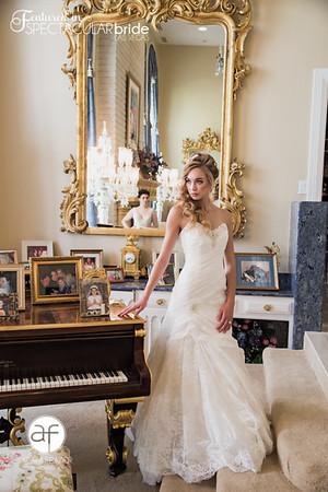 Brides 03