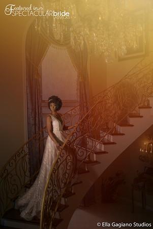 Mansion Bride 10