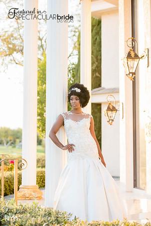 Mansion Bride 27