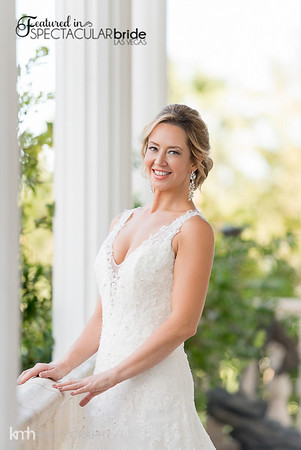 Mansion Bride 28