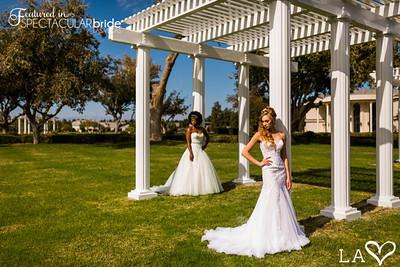 brides 05