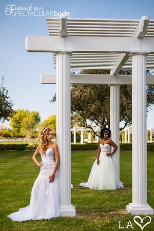 brides 04