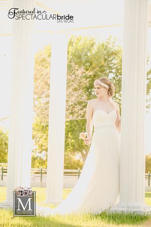 Mansion Bride 33