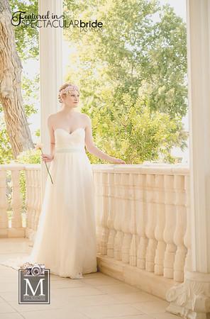 Mansion Bride 32