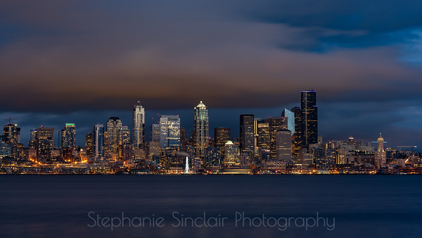 This City...