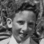 1947, 408 Edsdal Wyland Apt B