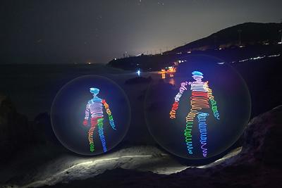 Atmos Spheres