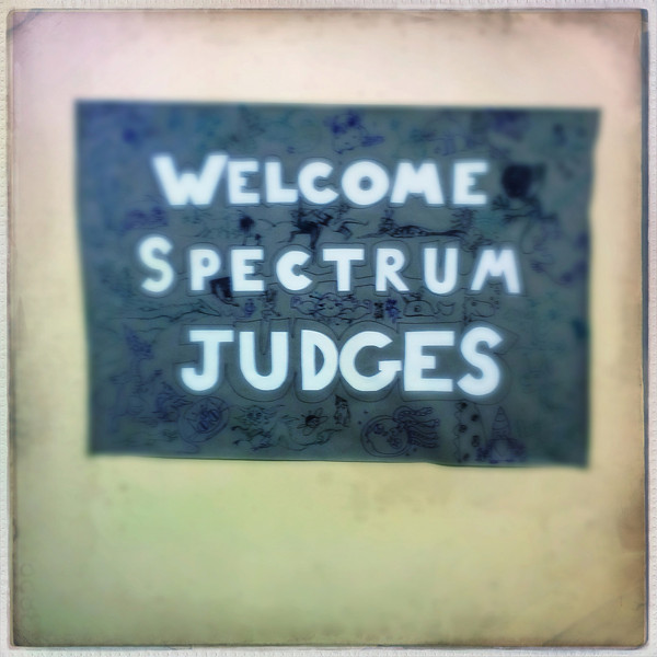 Spectrum 21 (San José and San Francisco)