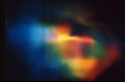 GFPLibrary%20024[1]