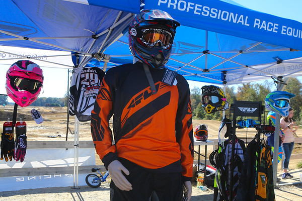 Speed Citi Fly Racing Dealer Ride Day 10-12-2015