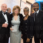 Steve and Sharon Kerrick and Nat and Chandra Irvin