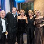 Harold Butler, Kieth Zirbel, Heather Falmen, Tanya York Dees, Anne West Butler