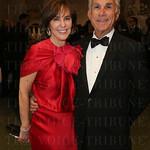 Irene and Jim Karp.