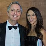 Jason and Jacqui Marker