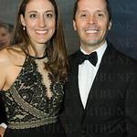 Greg and Beth Murphy
