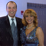 John and Lori Key