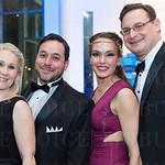 Svetlana Nakatis, Ricardo Ferreira, Karen Casi and Paul Casi II
