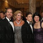 Brian Thieneman, Sarah Johnson, Joshua J. Miller and Shelly Kamei.
