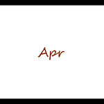 04 Apr