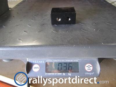 11/15/2013 JBR Shift Plate