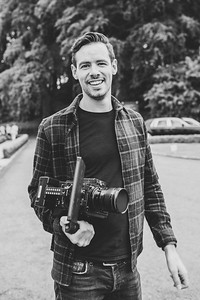 Photographer: Ronan O'Dornan