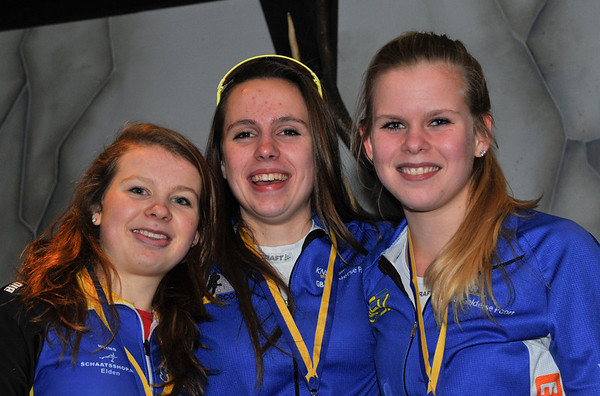 20130205 NSV Club kampioenschap