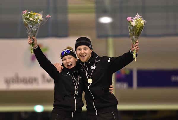 20150322 Skeuvel toernooi Enschede
