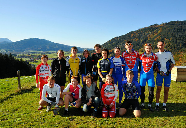 20111024 Inzell
