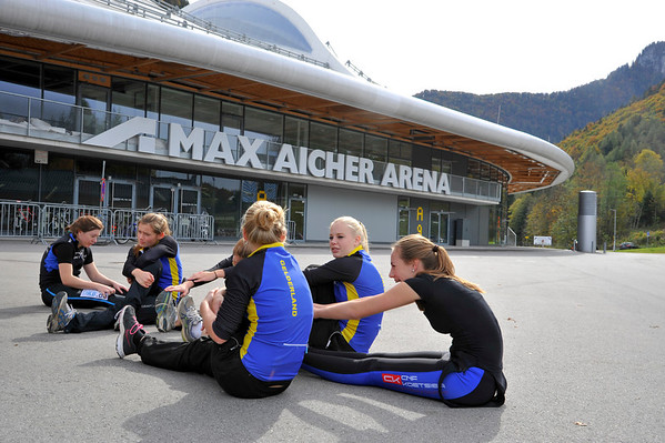 20131015 Inzell
