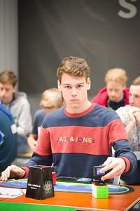 NK2019 Olivier van Luijk