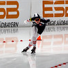 #1 Junior World Cup 17/18 - Inzell, GER
