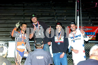 Big Time Golden State Series Speedway Rd 1 5 11 14