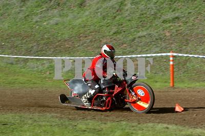 Grass Track - Big Time 3 15 14