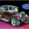 1928-purple-ford