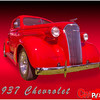 1937-red-chevy-coupe