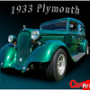 1933-green-plymouth