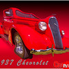 1937-red-chevy-coupe-warped