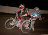 Speedway Racing : 1 gallery with 108 photos