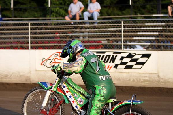 champion speedway 6-19-10 bikes